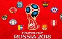 rusia 2018 mundial futbol clasificatorias sudamerica chile