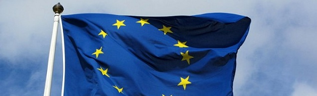 union-europea-banderas