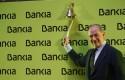 ep bankia debutabolsa 20181125110102