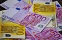 ep bitllets500 i 200 euros