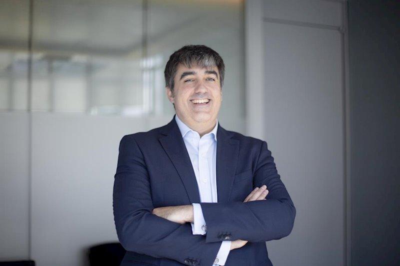 ep carlos aso consejero delegado de andbank espana