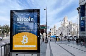 ep finanzas- la plataforma bit2me anima a invertir en bitcoin como reserva de valor