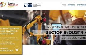 ep nueva web eae360 de la camara de comercio alemana para espana