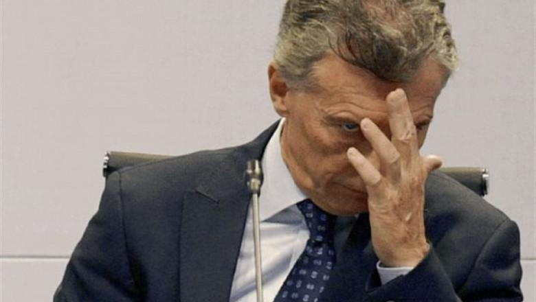ep presidenteargentina mauricio maccri