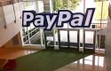 ep recurso paypal 20190604133004