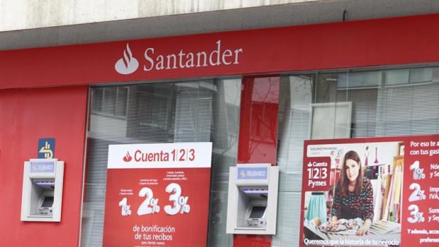 ep sucursalbanco santander 20190315090007