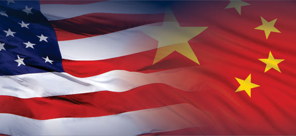 China and us reach it free trade deal webfg china and us reach it free trade deal platinumwayz