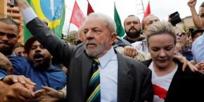 l-ex-president-lula-comparait-devant-la-justice-bresilienne