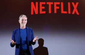netflix-sees-2019-gains-wiped-out-after-its-biggest-wall-street-bull-slashes-his-price-target