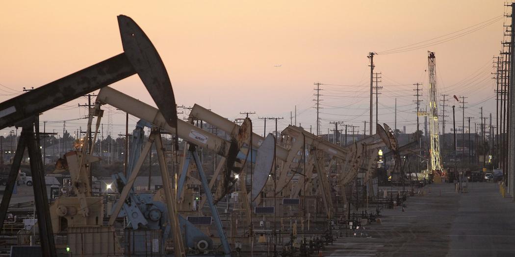 puits-de-petrole