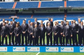 real madrid acuerdo movistar