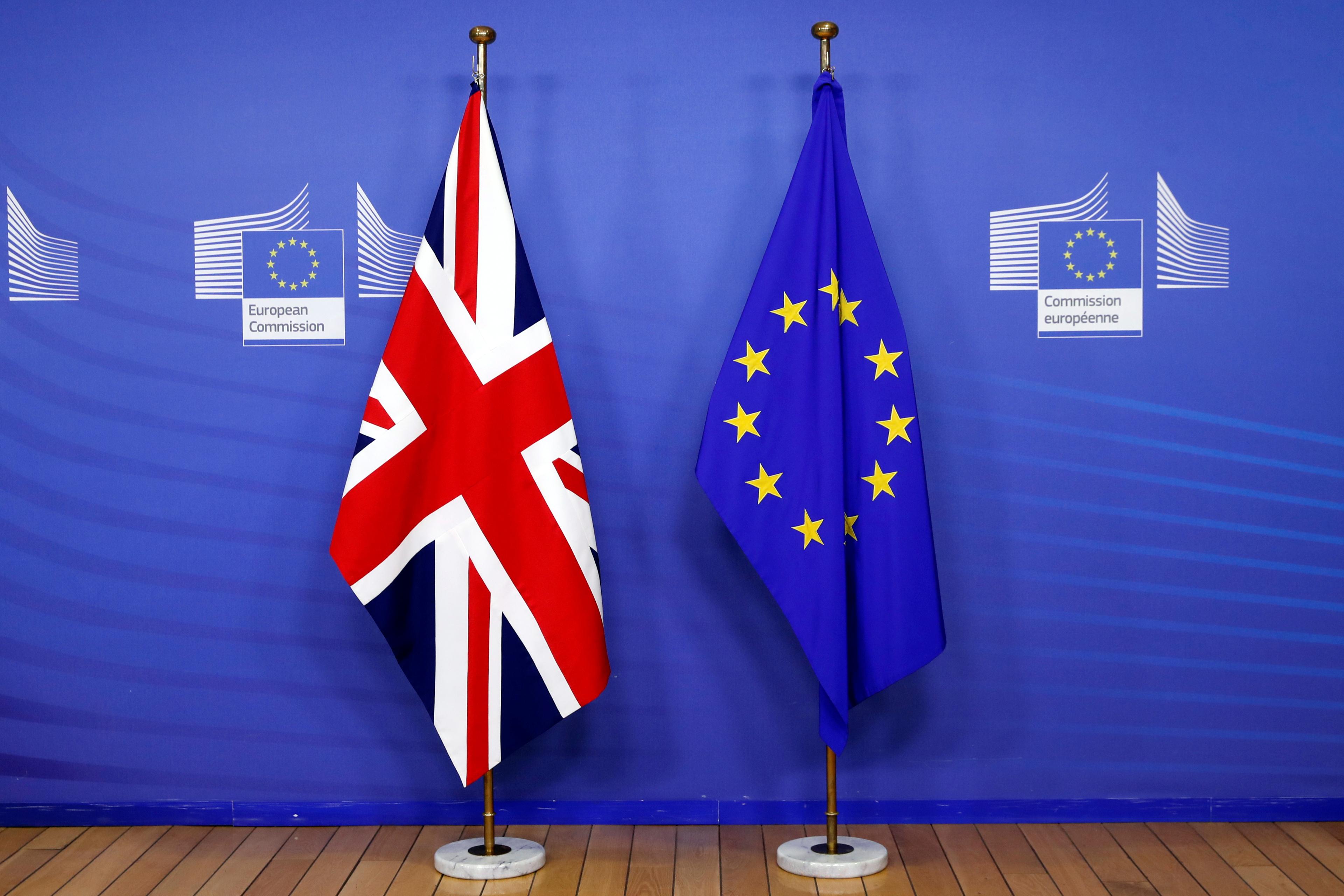 sans-brexit-d-ici-juillet-les-britanniques-devront-voter-aux-europeennes