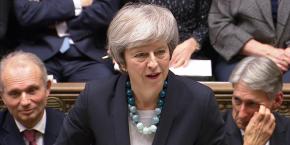 theresa-may-ue-brexit 20181210173441