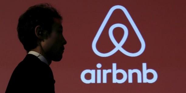 valorisation-de-31-milliards-de-dollars-pour-airbnb