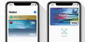 apple-pay-hello-bank-bnp-soc-gen-sg