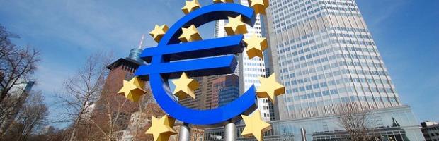 bce portada euro simbolo