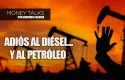 careta money talks adios diesel