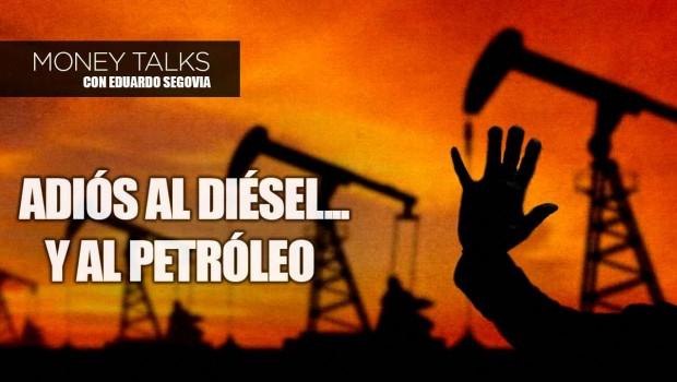 careta money talks adios diesel