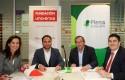ep acuerdo plena inclusion banco santanderfundacion universia