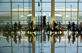 ep aeropuertoalbacete registraaumentopasajeros632 hasta junio con 950
