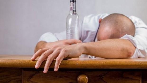 ep alcohol bebida
