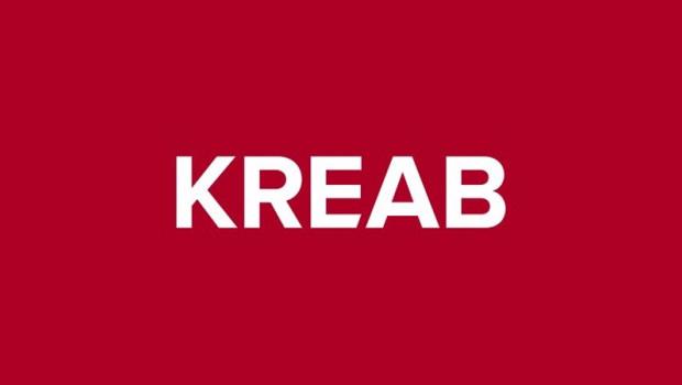 ep logo de kreab