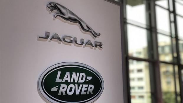 ep logo jaguar land rover 20190520144410