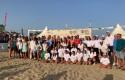 ep paula soriabelen carroplatrezanotta ganadoresmadison beach volley tour isla canela