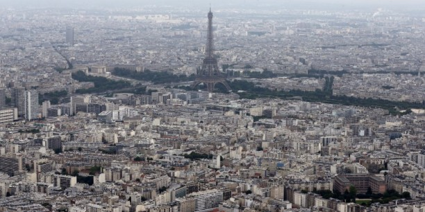 la-mairie-de-paris-envisage-de-porter-plainte-contre-fox-news