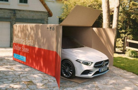 mercedes-delivery-2-1024x555-700x379