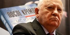 mikhail-gorbatchev-persona-non-grata-en-ukraine
