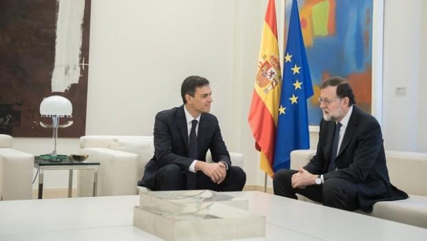 rajoy sanchez reunion catalu a