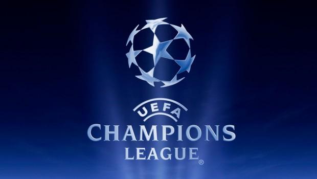 Sorteo Champions League: Los memes más divertidos de los cuartos ...