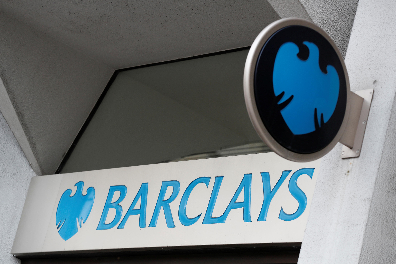 barclays-chute-de-10-des-profits-au-1er-trimestre-la-banque-d-investissement-pese