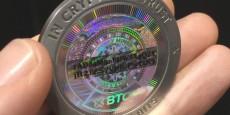 bitcoin 20170802130632