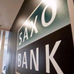 cbsaxo bank