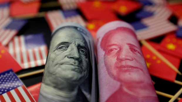 chinas-currency-just-dropped-its-lowest-level-decade-and-us-exporters-will-pay-price