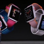 ep apple watch serie 3