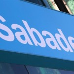 ep banco sabadell 20180515120302