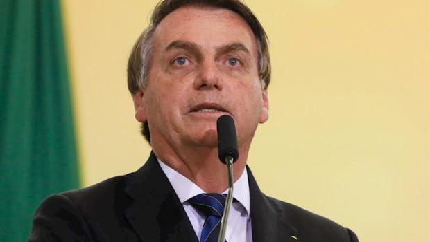 ep jair bolsonaro presidente de brasil