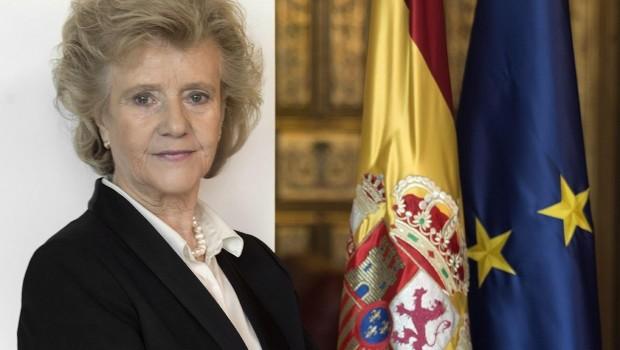 Luisa fernanda rudi y francisco fern ndez marug n se for Web oficina euskaltel