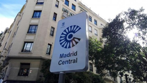 ep madrid central 20181117113601