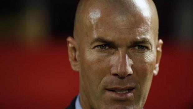ep zidane entrenadorreal madrid