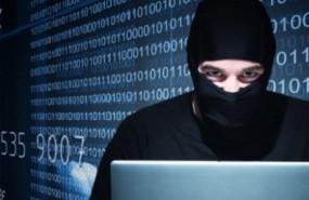 hacker portada