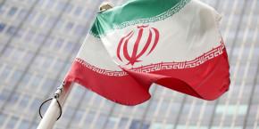 l-iran-doit-respecter-ses-engagements-sur-le-nucleaire-repete-paris