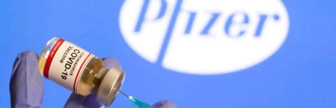 pfizer vacuna coronavirus portada