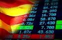 cataluna bolsa mercados