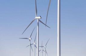 ep archivo - parque eolico de edp renovaveis