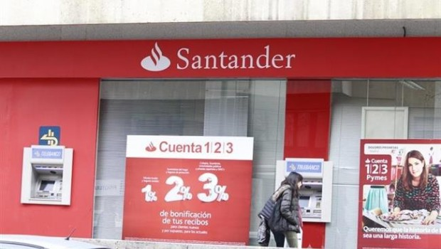 ep banco santander 20190213170320
