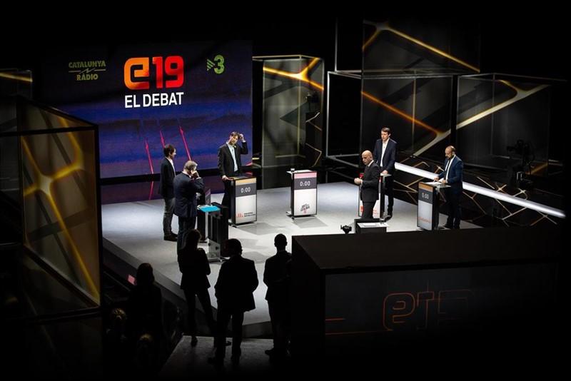 https://img6.s3wfg.com/web/img/images_uploaded/6/8/ep_debatelas_elecciones_europeastv3_y_catalunya_rdio.jpg